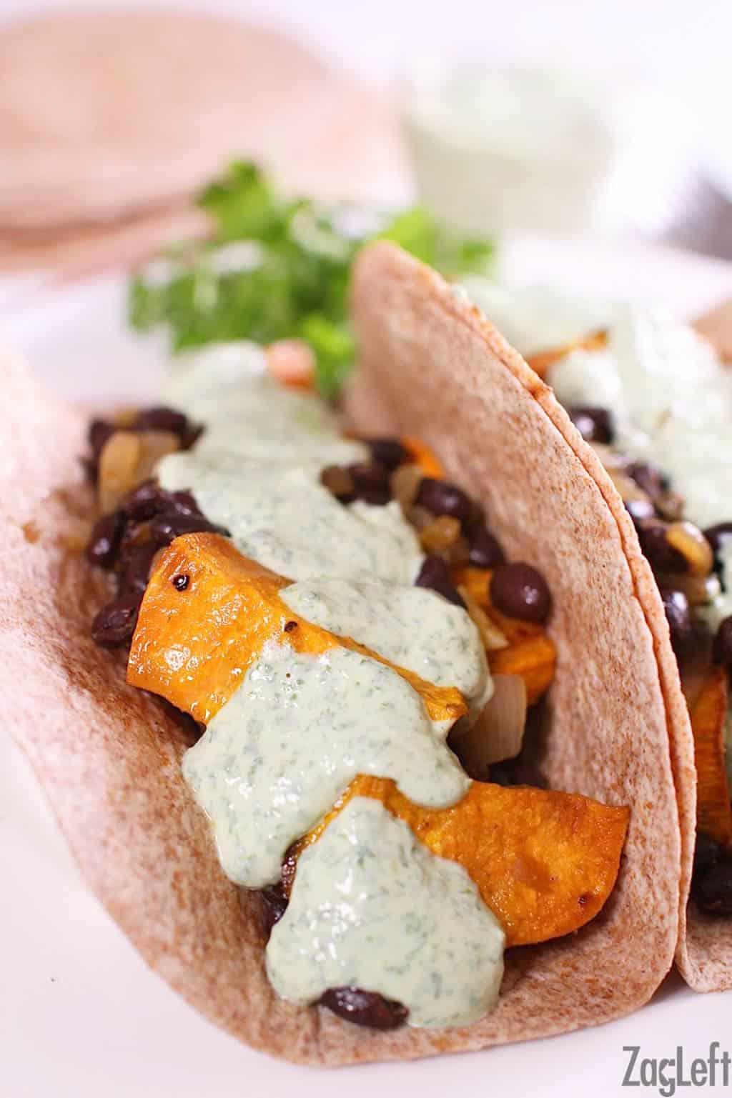 sweet-potato-black-bean-burritos-zagleft-2
