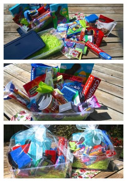 Easter Baskets for College Students - ZagLeft.jpg
