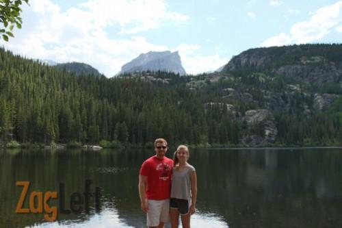 Bear Lake1 from ZagLeft