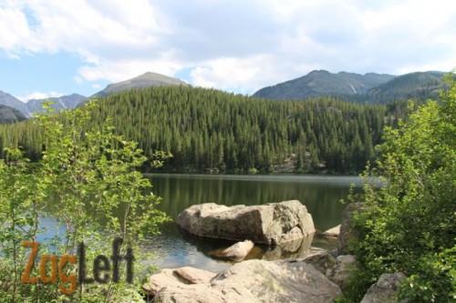 Bear Lake2 from ZagLeft