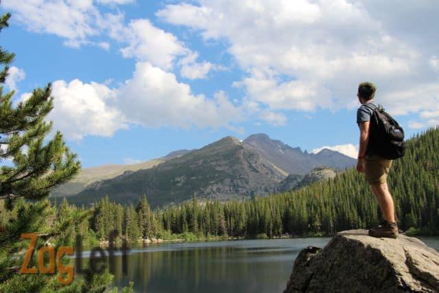 https://zagleft.com/rocky-mountain-national-park-family-vacation-bear-lake-and-emerald-lake-trails/