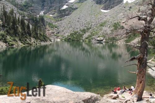 Emerald Lake 3 from ZagLeft
