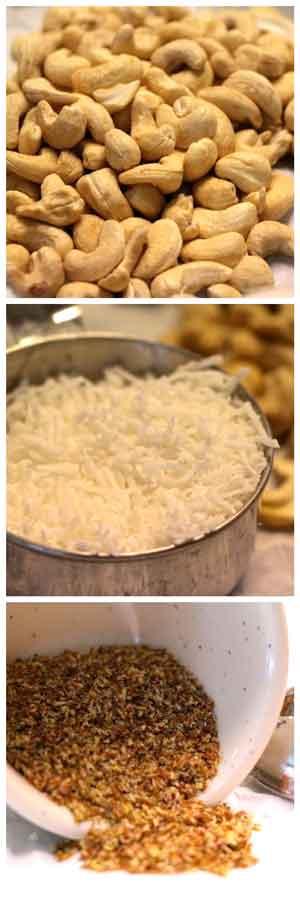 Ingredients-GF-Coconut-Cashew-Cookies--ZagLeft