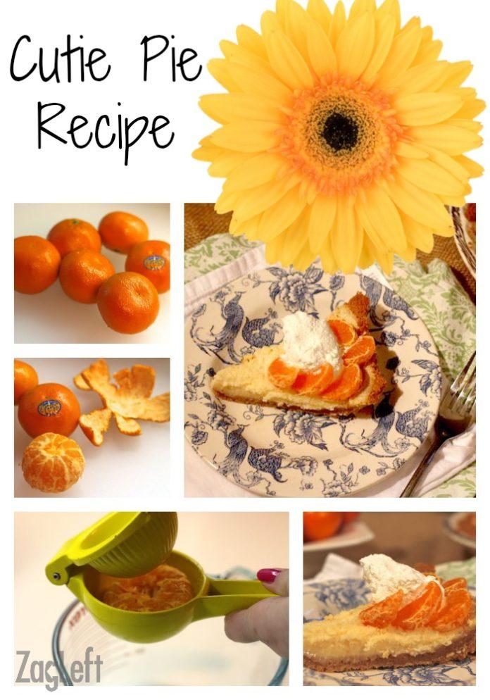 Cutie Pie (clementines pie) Recipe from ZagLeft.jpg.jpg