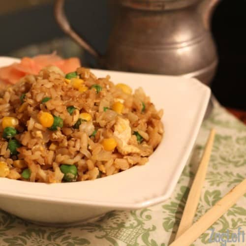 College-Student-Meals-Fried-Rice-ZagLeft-