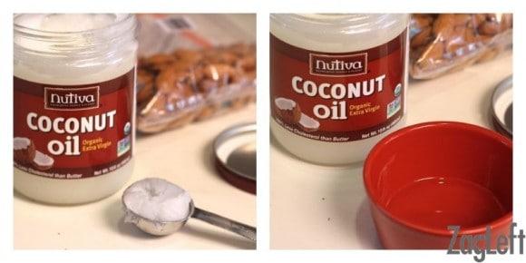 Protein Bites - coconut oil - ZagLeft.jpg