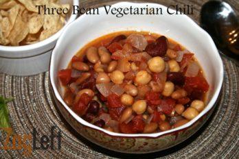 Three-Bean-Vegetarian-Chili-from-Zagleft-