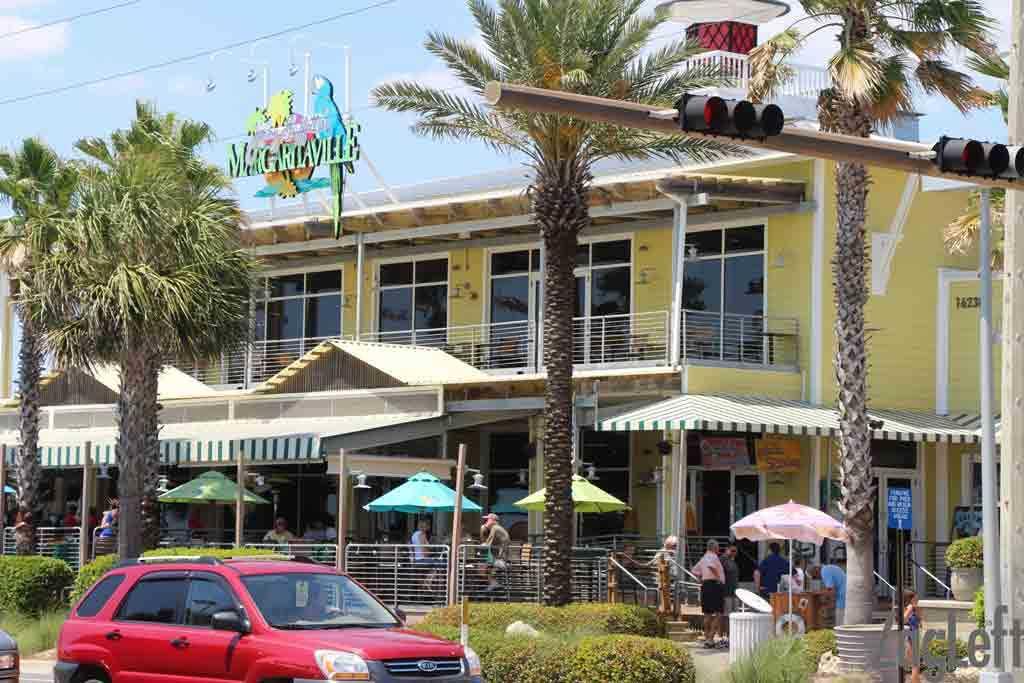 3 Days In Panana City Beach, Florida | ZagLeft